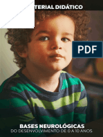 BASES-NEUROLÓGICAS-DO-DESENVOLVIMENTO-DE-0-A-10-ANOS.pdf