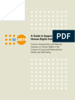 UNFPA PUB 2019 en Support of National Human Rights Report 29 Online