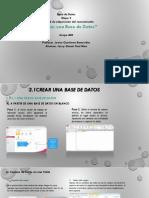 Etapa 4 Presentacion Powerpoint