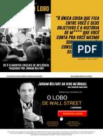 Revolucionando o Aprendizado.pdf
