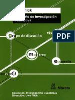disec3b1o-de-la-investigacic3b3n-cualitativa.pdf