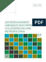 Carlos-Urrutia_Ricardo-Cuenca_Desigualdades-laborales-enfrentan-jovenes-Lima-Metropolitana.pdf