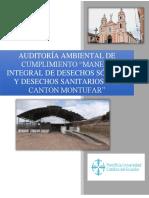 2 AUDITORIA AMBIENTAL DE CUMPLIMIENTO DEL PROYECTO Montufar (2).docx