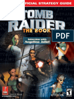 Tomb Raider - The Book Prima Official Guide.pdf