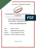 BONOS Y ACCIONES.pdf