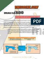 11PREPARACION-DE-SUPERFICIES-FASE-7-MATIZADO.pdf
