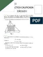 2 Examen de Calculo