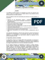 Hábitos saludables y seguridad en el trabajo.pdf