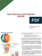 Week 1 The Earth.pdf