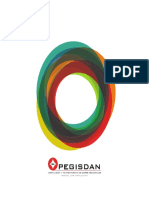 Catalogo 2014.pdf