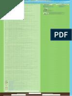 pre escolar en accion pdf