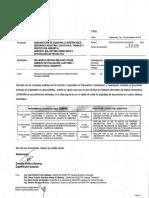 PG-SS-TC-0035-2013 Procedimiento Crítico Para Entrada Segura a Espacios Confinados en Pemex Exploración y Producción