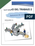 BALANCEO DE LINEAS.docx