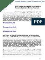 como-me-sane-de-artritis-reumatoide-un-testimonio-de-sanacion-por-claudette-duchesne-berner-volume-2-9569220007.pdf