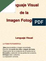 08. LENGUAJE VISUAL.pdf