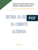 00_Historia da Corrente Alternada.pdf