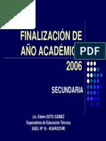 evaluacion2007