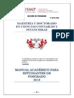 manual de doctorado usmp.pdf