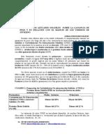 Los Cnes y Gdp (Nota Tecnica) (1)
