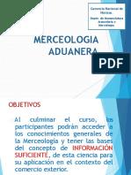MerceologiaAduanera (1)-convertido
