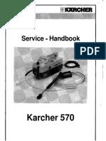 K570.pdf