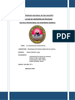 ensayo-la-contaminacion-automovilistica.docx