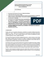 Javier Manios Formato_Guia_de_Aprendizaje 3 INSTALAR EL CABLEADO