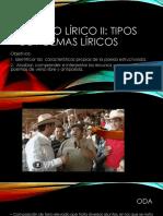 pdf textos Literarios