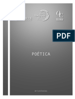 ARISTTELES_-_POTICA_trad._Eudoro_de_Souza.pdf