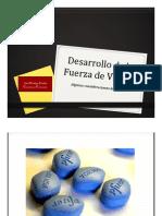 desarrollo-de-la-fuerza-de-ventas.pdf
