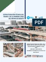 5.2.1 MEDIO ABIÓTICO .pdf
