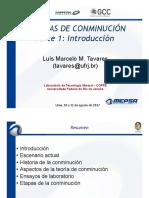Seminario MEPSA COPPETEC Part 1.pdf