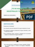 SEMANA 01 (PARTE 1) CURSO TRATAMIENTO DE AGUAS RESIDUALES INDUSTRIALES Y DOMESTICAS.pdf