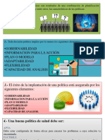 seminario 2 luz.pptx