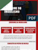 SLIDE IDOSO JUNTOS.pptx