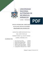 TRABAJO FINAL AFORO.pdf