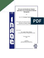 2007-GCS.pdf
