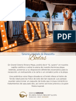 cobi_media_www.sirenishotels.com_file_files_2019_gsrm_wedding_pricing_-_es.pdf