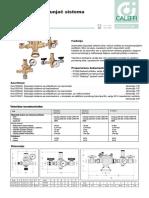 541_automatski_dopunjac_sistema (1).pdf