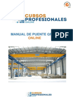 manual-puente-grua.pdf