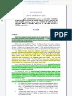 National Power Corp. v. Posada.pdf