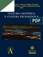 Sepúlveda Fernández, Roger & Flórez V. Gustavo A. - Discursos filosóficos entorno a las tecnologías en Colombia.pdf