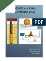 GEOTECNIA MVM.docx Final Libro 25-01-2018 SEGURIDAD_unlocked