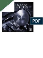 abismo infinito rpg.pdf