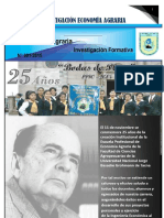 REVISTA ESEA 2015-1.pdf