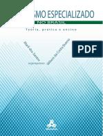 Jornalismo especializado no Brasil12-4-2015.pdf