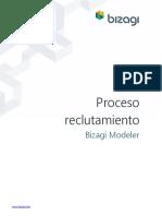 Proceso reclutamiento.docx