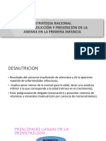 Estrategia_diminucion de Anemia-doctorado