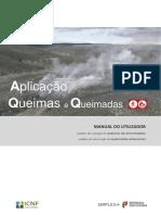 Manual PlataformaQueimasQueimadas 18052018