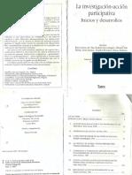 Park Peter_IAP.pdf